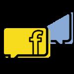 facebok vanesa 150x150 - Marketing Digital