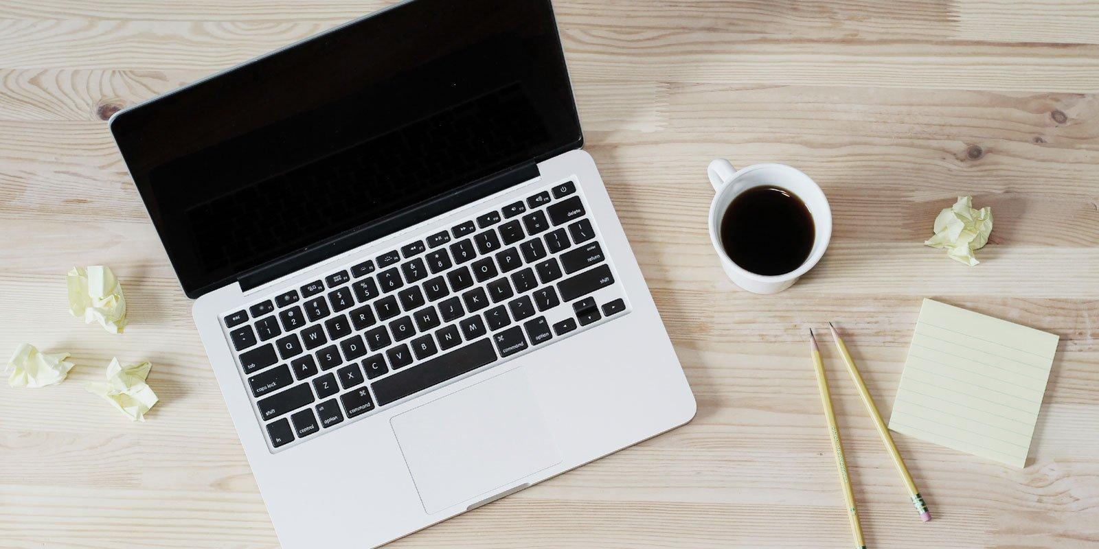 como comenzar tu blog - Cómo comenzar un Blog