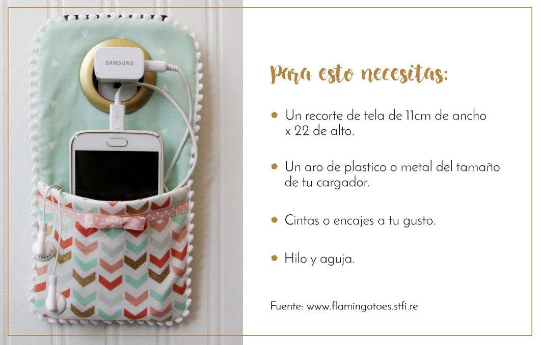 porta-celular2