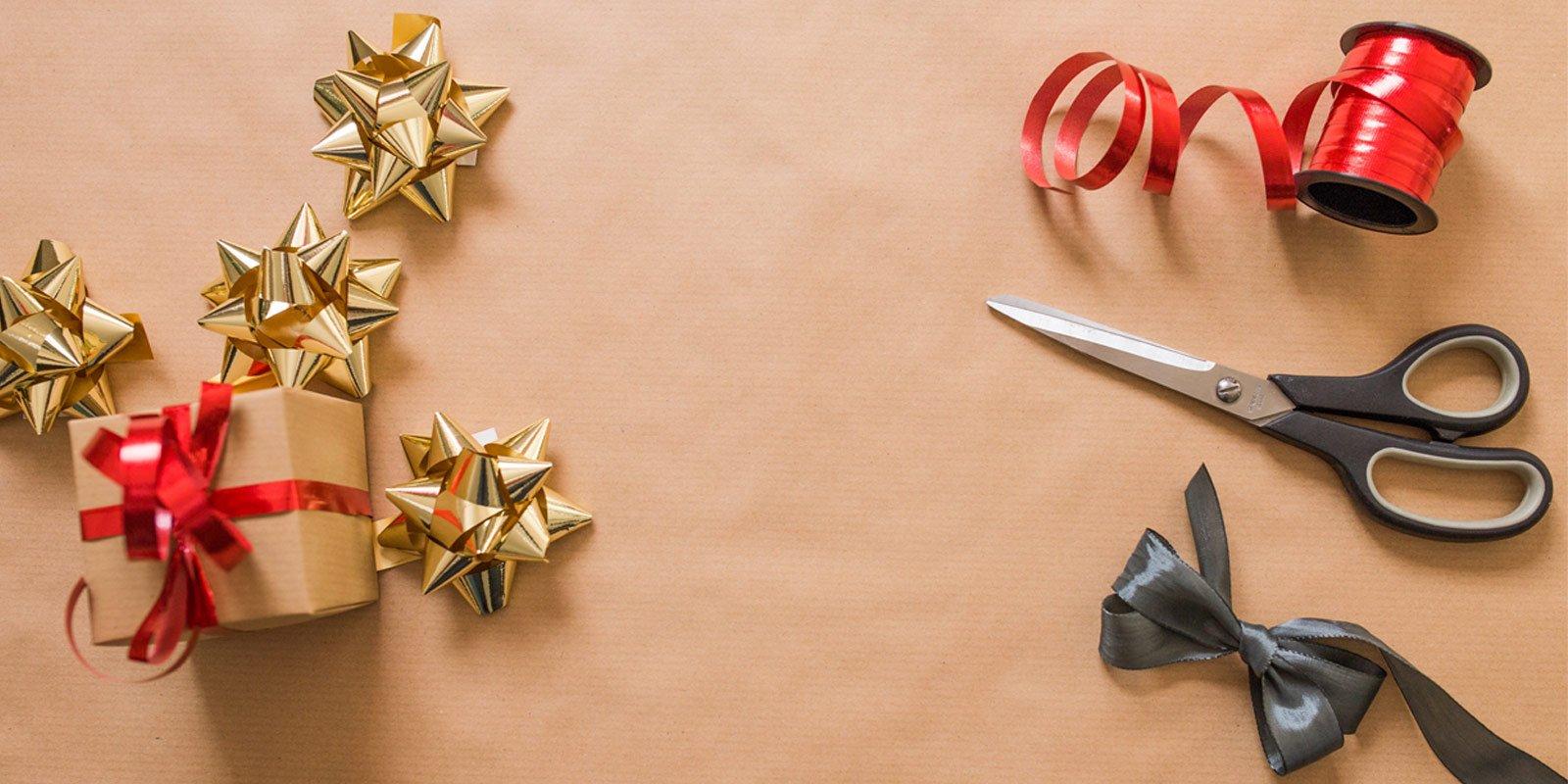 regalos originales que puedes dar esta navidad sin necesitar dinero