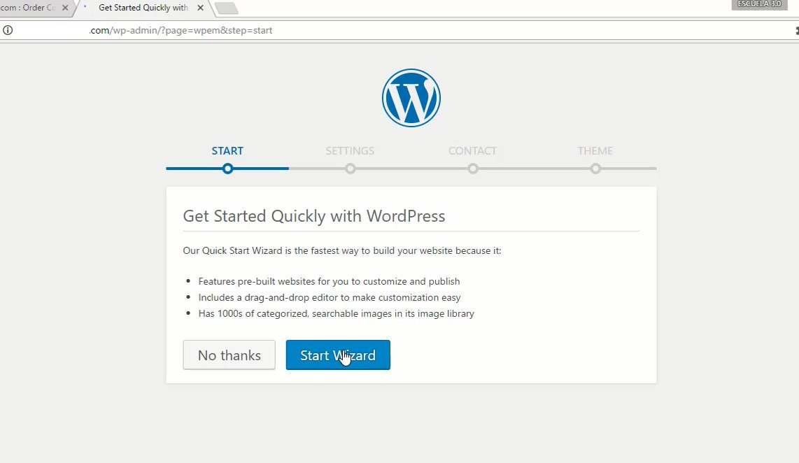 blog-wordpress-godaddy