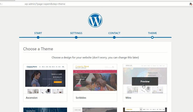 elegir-el-tema-wordpress