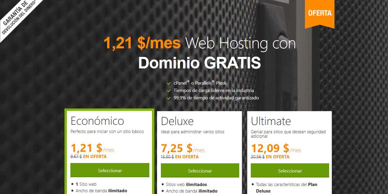 oferta-hosting