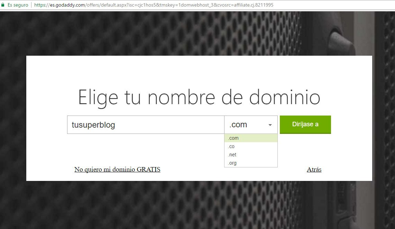 registrar-dominio-barato