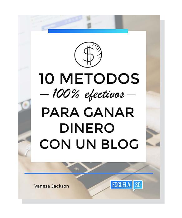 ebook 10metodos big - Materiales de Marketing Digital