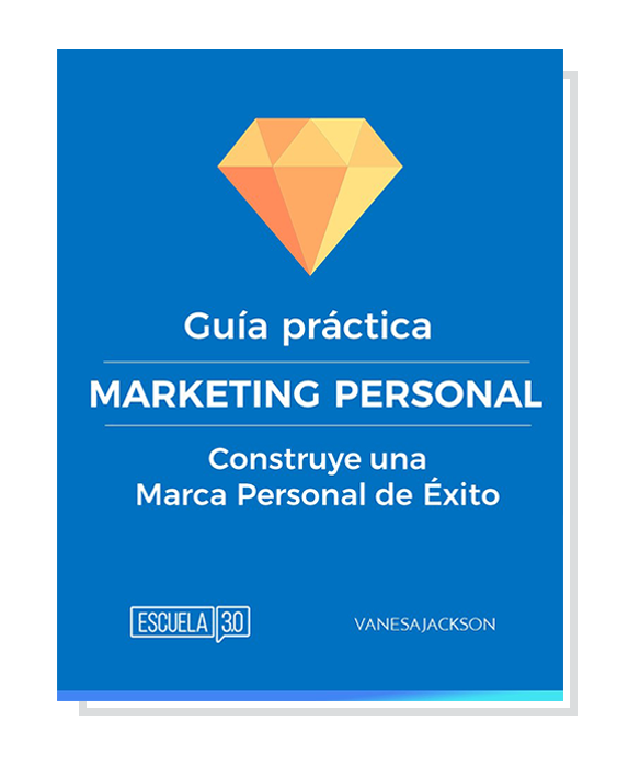 guia descargable - Materiales de Marketing Digital