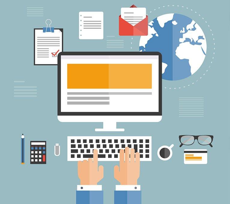 ¿Para qué necesitas una herramienta de email Marketing?