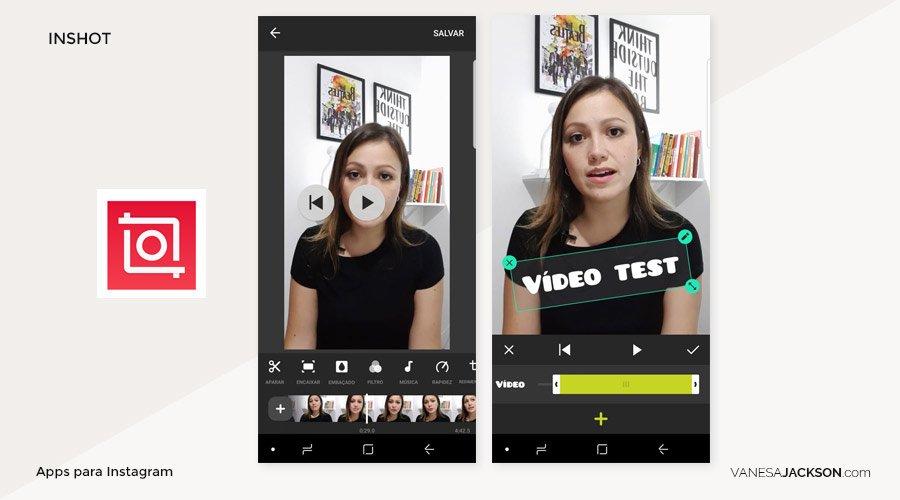 app para editar video en celular