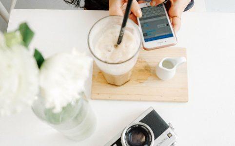 Instagram Stories: cómo crear contenidos magnéticos
